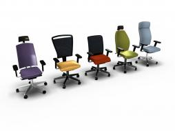 Quoteproduct Workchairs