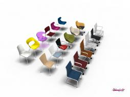 Quoteproduct Conferencechairs