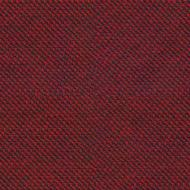 Red fabric H24/250-021